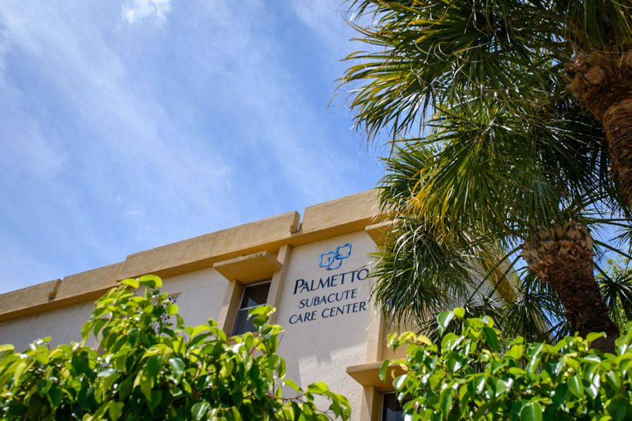 CRC-Palmetto-exterior-3