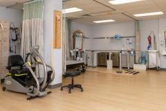 CRC-Palmetto-Rehab-Center-Gym-1
