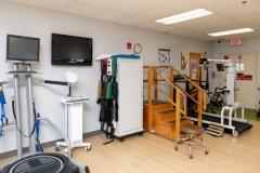 CRC-Palmetto-Rehab-Center-Gym-2