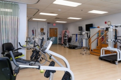 CRC-Palmetto-Rehab-Center-Gym-3